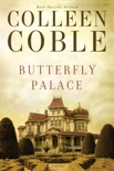 Butterfly Palace book summary, reviews and downlod
