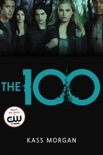 The 100 book summary, reviews and download