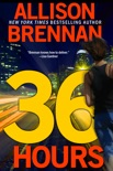 36 Hours book summary, reviews and downlod