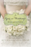 A Year of Weddings book summary, reviews and downlod