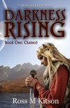 Darkness Rising 1: Chained book summary, reviews and download