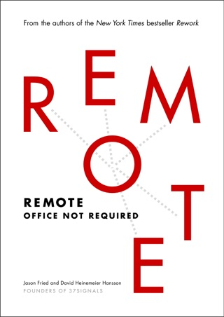 Remote E-Book Download