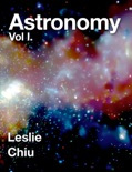 Astronomy book summary, reviews and download