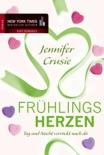 Frühlingsherzen: Tag und Nacht verrückt nach dir book summary, reviews and downlod
