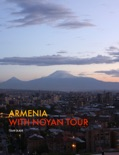 ARMENIA with Noyan Tour book summary, reviews and download