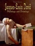 Jacques-Louis David book summary, reviews and downlod