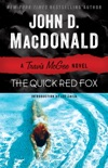 The Quick Red Fox book summary, reviews and downlod