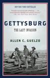 Gettysburg e-book Download