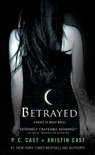 Betrayed book summary, reviews and download