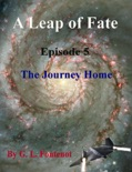 A Leap of Fate Episode 5 The Journey Home book summary, reviews and download