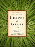 Leaves of Grass e-book