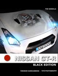 Nissan GT-R Black Edition book summary, reviews and downlod