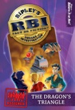 Ripley's RBI 02: Dragon's Triangle book summary, reviews and download