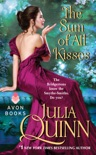 The Sum of All Kisses book summary, reviews and download