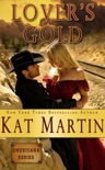 Lover's Gold book summary, reviews and downlod