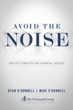Avoid The Noise book summary, reviews and download