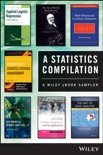 A Statistics Compilation book summary, reviews and downlod