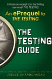 The Testing Guide book summary, reviews and download