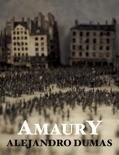 Amaury resumen del libro