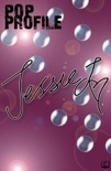 Jessie J book summary, reviews and downlod