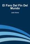 El faro del fin del mundo book summary, reviews and downlod