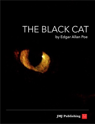 The Black Cat by Edgar Allan Poe E-Book Download