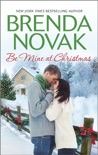 Be Mine at Christmas book summary, reviews and downlod