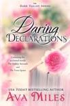 Daring Declarations book summary, reviews and downlod