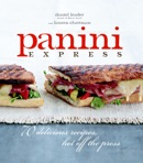 Panini Express book summary, reviews and download