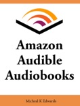 Amazon Audible Audiobooks book summary, reviews and download