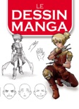 Le dessin Manga resumen del libro