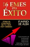 Las 6 Emes Del Éxito book summary, reviews and download