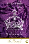 Prince Philip book summary, reviews and downlod