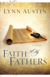 Faith of My Fathers (Chronicles of the Kings Book #4) book summary, reviews and download