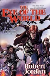 The Eye of the World: The Graphic Novel, Volume Four book summary, reviews and downlod
