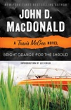 Bright Orange for the Shroud book summary, reviews and downlod