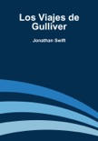 Los viajes de gulliver descarga de libros electrónicos