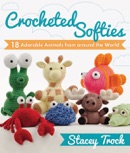 Crocheted Softies book summary, reviews and download
