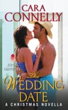The Wedding Date e-book