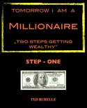 Tomorrow I am a Millionaire book summary, reviews and download