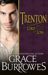 Trenton Lord of Loss book summary, reviews and downlod