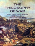 The Philosophy of War book summary, reviews and downlod