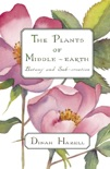 The Plants of Middle-earth book summary, reviews and download