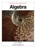 Algebra e-book