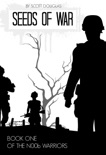 Seeds of War book summary, reviews and downlod