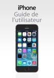 Guide de l'utilisateur de l'iPhone pour iOS7 book summary, reviews and download