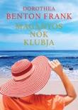 Magányos nők klubja book summary, reviews and downlod