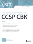 The Official (ISC)2 Guide to the CCSP CBK book summary, reviews and download