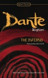 The Inferno book summary, reviews and download