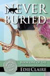 Never Buried book summary, reviews and downlod